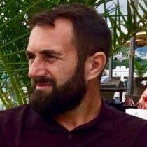 Mihai Murgescu