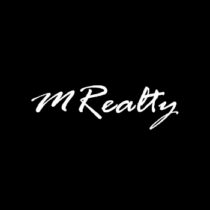 MRealty Provider