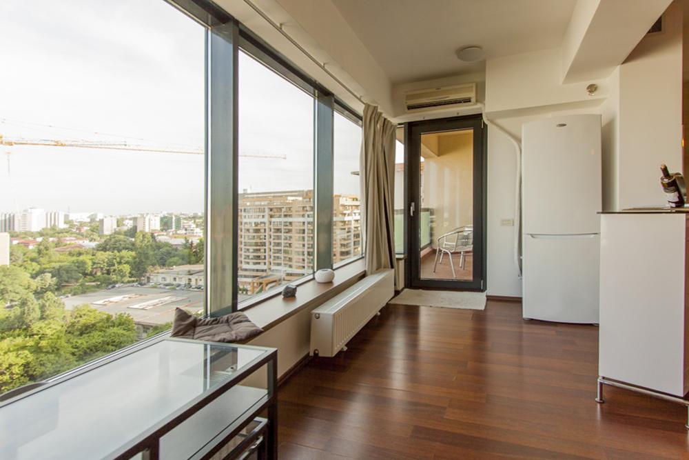 Apartament Orhideea Gardens_5