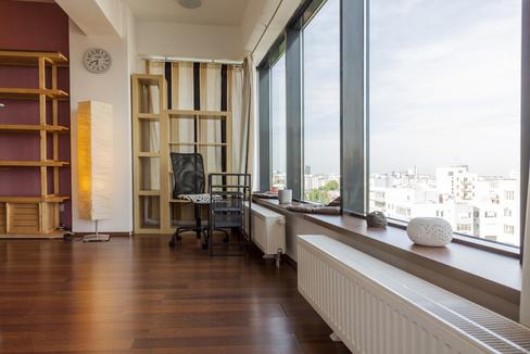 Apartament Orhideea Gardens_6
