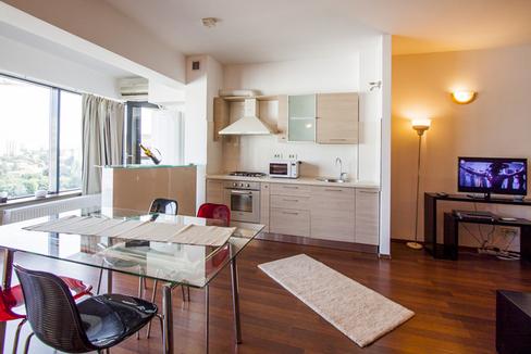 Apartament Orhideea Gardens_7