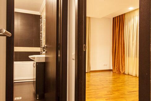 Apartament 4 camere Jolie Ville