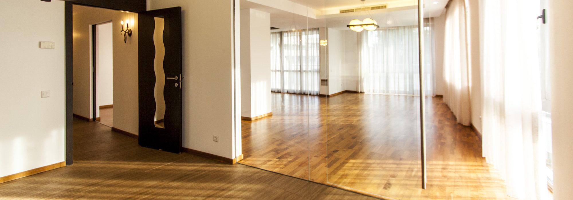 Apartament 4 camere Complex Amfiteatru – Strada Erou Iancu Nicolae