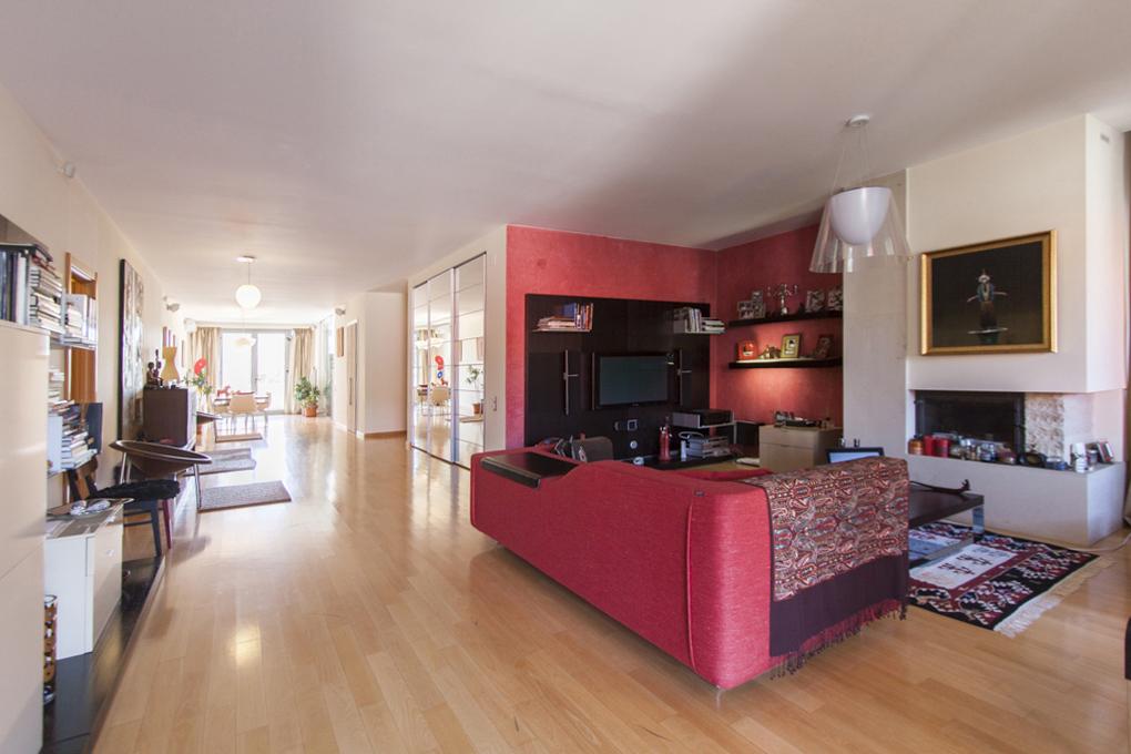 Apartament Grigore Mora_22