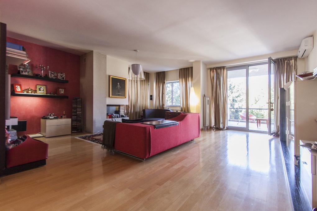 Apartament Grigore Mora_4