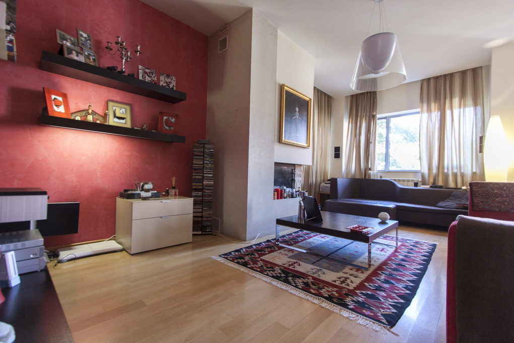 Apartament Grigore Mora_6