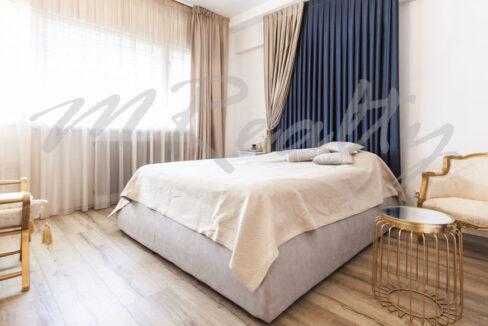 Apartament 3 camere Cartierul Armenesc