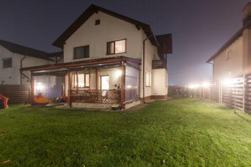 Casa individuala Tunari_18