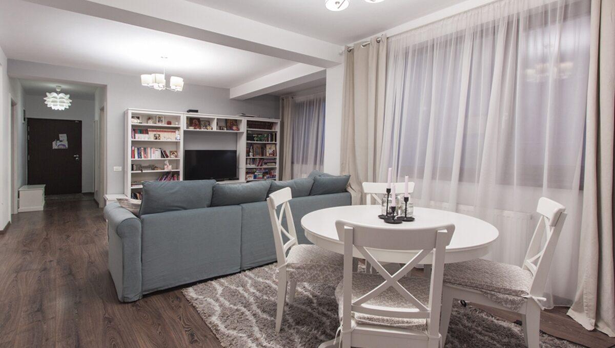 Casa individuala Tunari_2