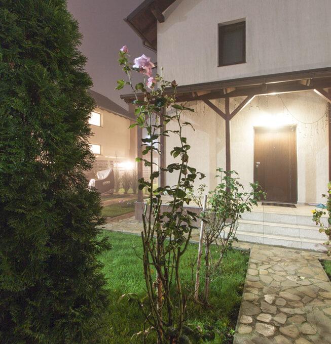 Casa individuala Tunari_23