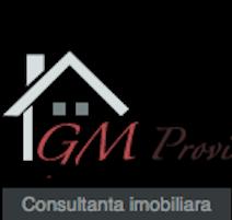 GM Provider